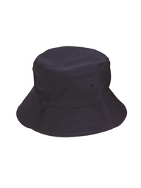 WALR 008  BUCKET HAT ADUSTABLE