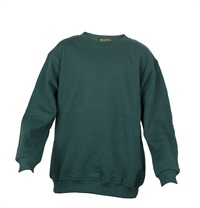LOYS 01633C  CREW NECK WINDCHE