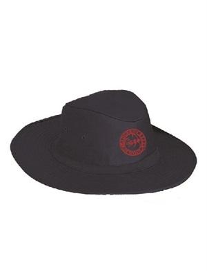 BGCK 006  SLOUCH HAT