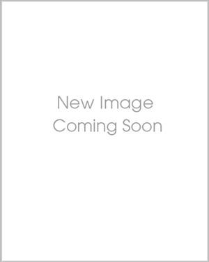FAJT 002-L OMNI  (LARGE) MAROO