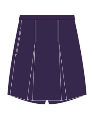 STJO 3886BP  GIRLS SHORTS
