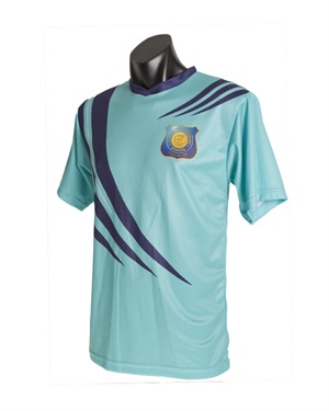 1688A  SUBLIMATED SPORTS T-SHI