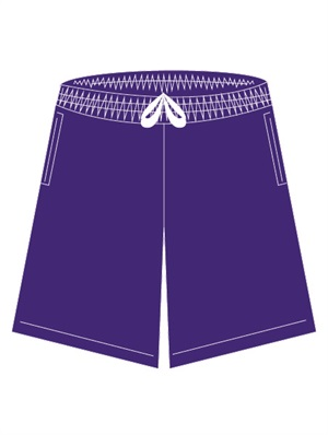 FITZ 1700  RUGBY SHORT