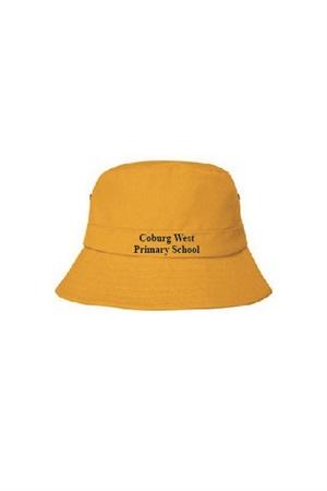 CWST 008  BUCKET HAT ADJUSTABL