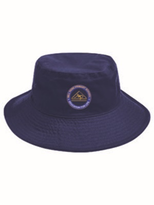 MIPKBUCHA  BUCKET HAT