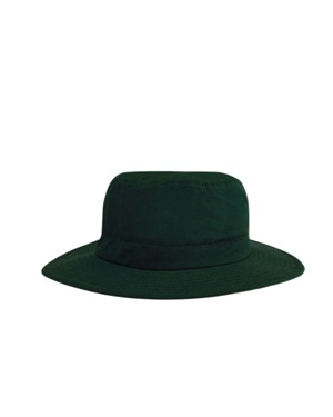 4134  MIRCOFIBRE BROADBRIM HAT