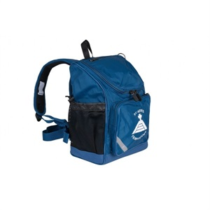 STKN 002 UNOPAK  SCHOOL BAG UN