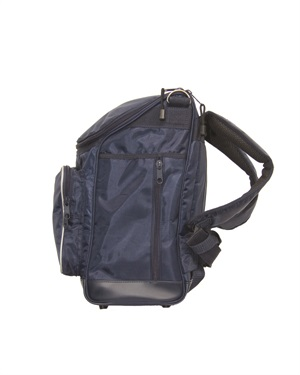 1550JNR  JUNIOR SCHOOL BAG
