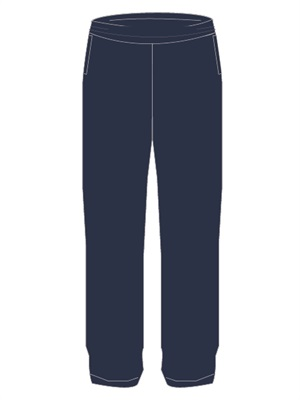 ALBY 02152C  PV SURF PANT CORD