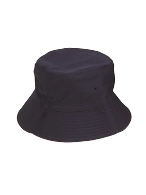 CNTH 008  BUCKET HAT ADJUSTABL