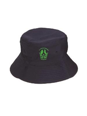 STCB 008  BUCKET HAT