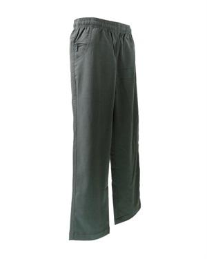 0210C  TWILL PANT