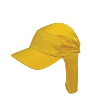 H1025  LEGIONNAIRE HAT