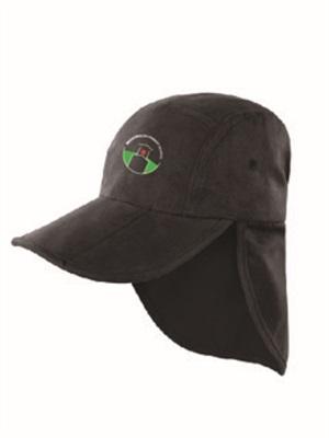 MEGL LEGION  LEGIONAIRE HAT