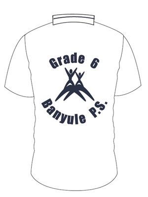 BAYL PS73K  GRADE 6 POLO