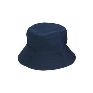 BAYL 008  BUCKET HAT ADJUSTABL