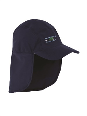 BSWN 007  LEGIONNARE HAT