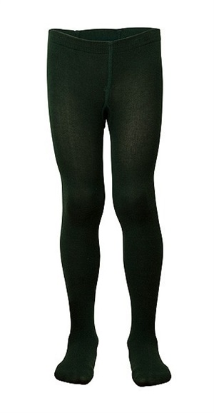 LOYS 3120GT  GIRLS TIGHTS