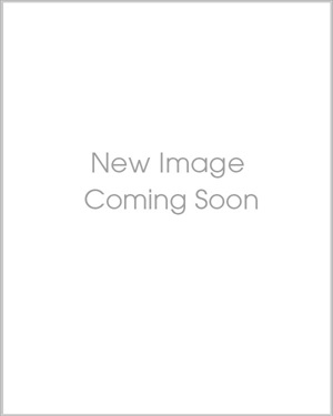COBG 17582C  PV SHORT RHS PKT