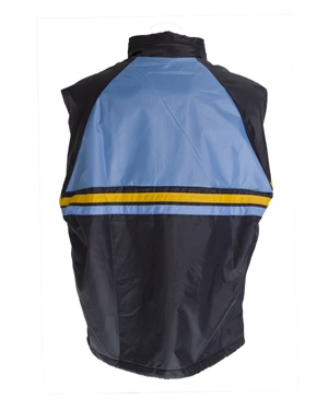 04889A  SHOWER PROOF JACKET