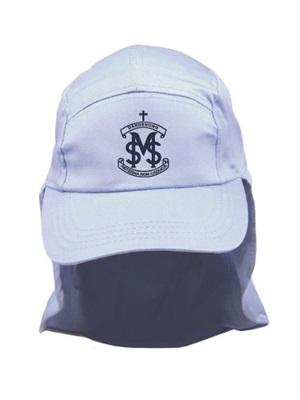 STMA 007  LEGIONNARE HAT