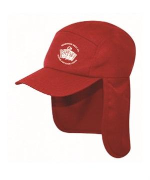 RESV 007  LEGIONNARE HAT