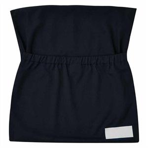 BSWN CB0500  CHAIR BAG