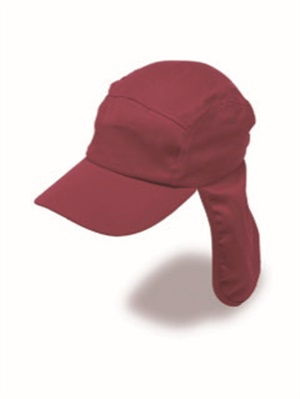 MOSO LEGION  LEGIONAIRE HAT