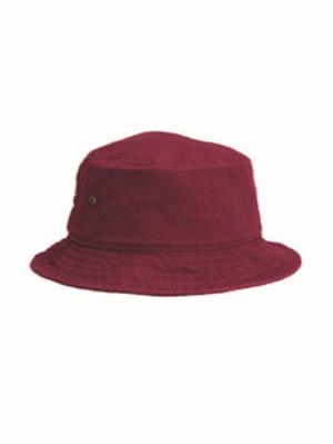 MOSO BUCHA  BUCKET HAT