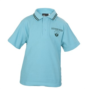 LOYS 08901C  SHORT SLEEVE POLO