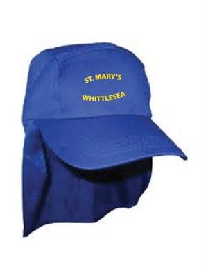 STMW 007  LEGIONNARE HAT