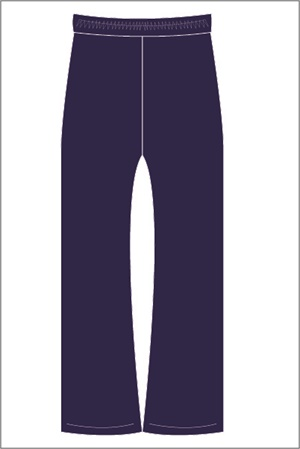 STMA 02669C  SPORT TRACKPANT S
