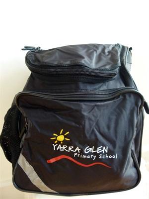 YARG 009-L  SCHOOL BAG