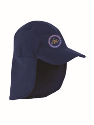 MIPK LEGION  LEGIONAIRE HAT