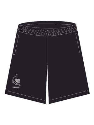 TLAK 1700  RUGBY SHORTS