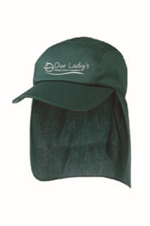 OLCB LEGION  LEGIONAIRE HAT