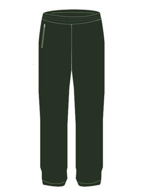 OLMC 0217C  STRAIGHT LEG PANT
