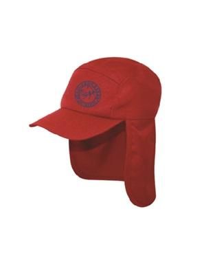 BGCK 007  LEGIONNARE HAT