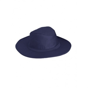 SEVL 006  SLOUCH HAT