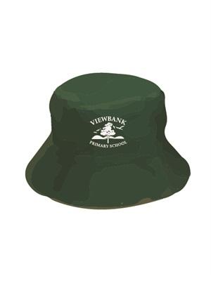 VWBK HYBRID HAT  HYBRID HAT
