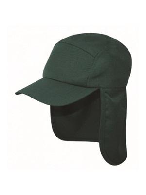 OLMC 007  LEGIONNARE HAT