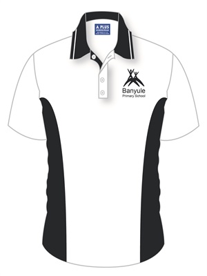 BAYL PS73KA  GRADE 6 POLO - AD