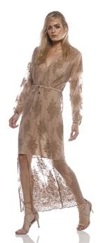 38106  Wanderer Maxi Dress01