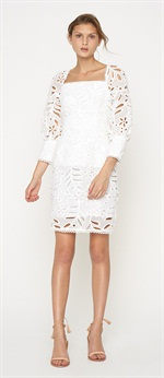 38223  Moonflower Dress01