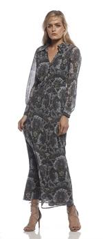 38124  Marakesh Maxi Dress01