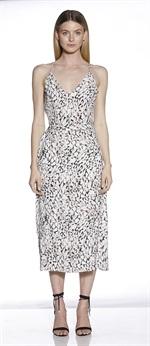 37379  Roar Maxi Dress01