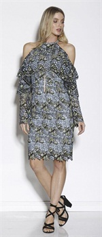 37251  Savana Midi Dress01
