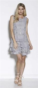37189  Sundown Skirt01