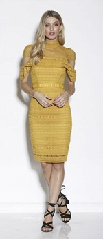 37178  Livia Midi Dress01