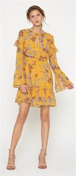 38172  Golden Blossom Mini01